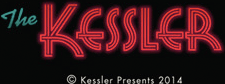 The Kessler logo